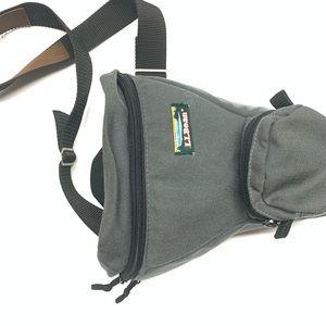 •LL Bean• Mini Hiking Bag